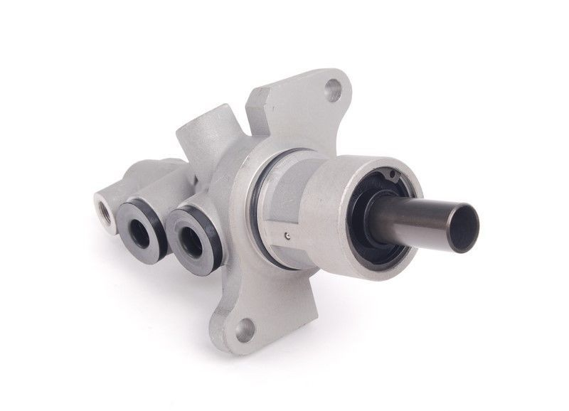 Genuine BMW Brake Master Cylinder