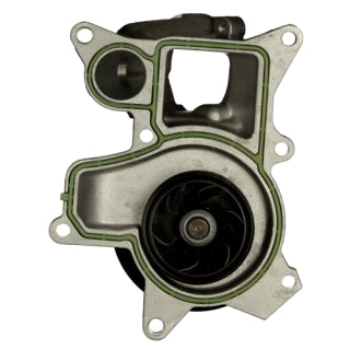 BMW Engine Coolant Water Pump and Seal