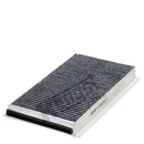 Genuine Hengst BMW Cabin Air Micro Filter