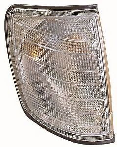 Mercedes-Benz Indicator Light Front Right