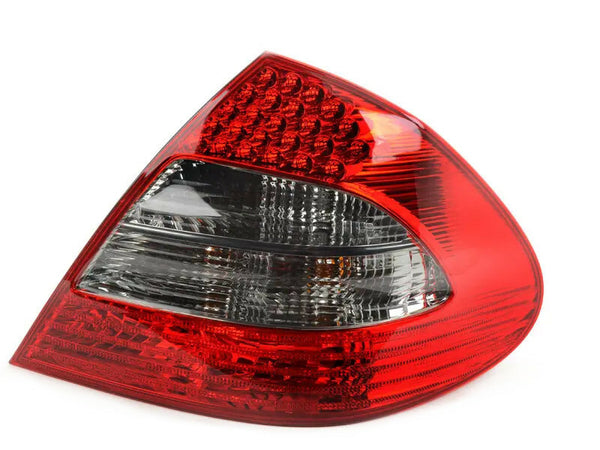Mercedes-Benz Tail Light Combination Rear Right