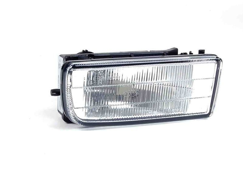 BMW Fog Light Front Right