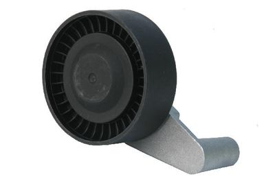 BMW Deflection Guide Pulley