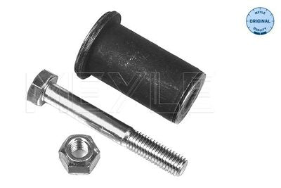 Mercedes-Benz Steering Control Idler Arm Bushing Kit