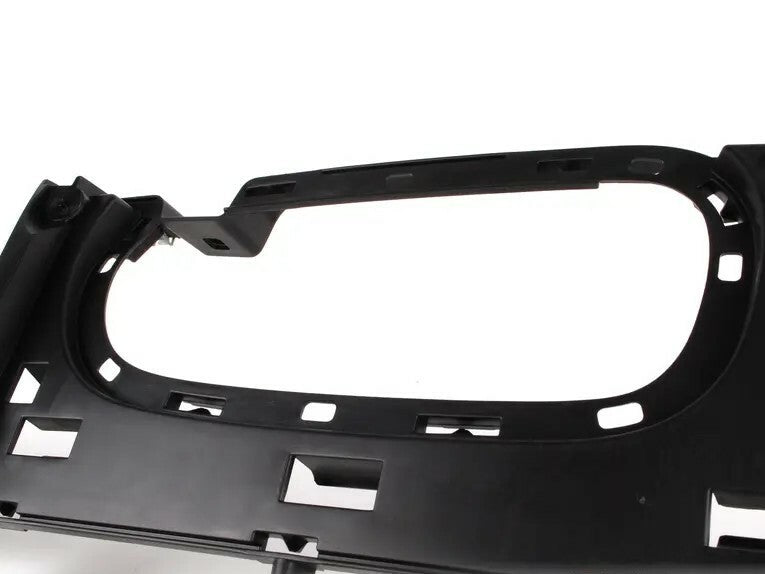 Genuine BMW Front Bumper Centre Insert