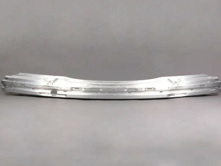 Genuine BMW Carrier Bumper Front