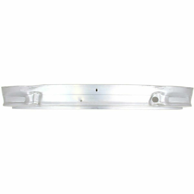 Genuine BMW Carrier Bumper Rear