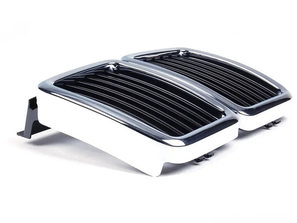 Genuine BMW Kidney Grille