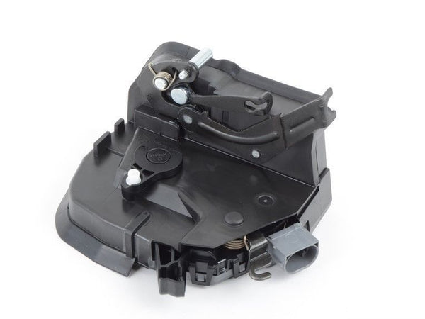 Genuine BMW Door Lock with Motor Actuator