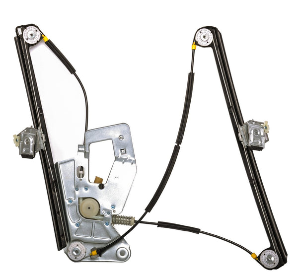 BMW Electric Window Regulator Lifter