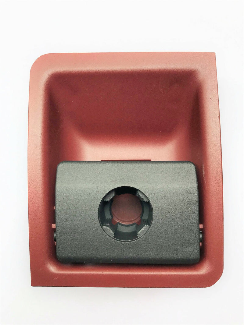 Genuine BMW Glove Box Lower Catch