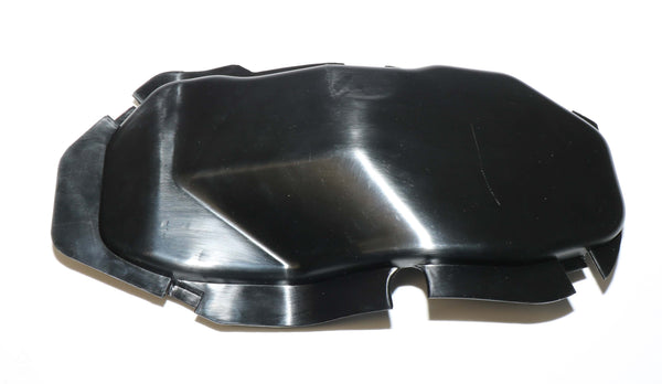 Genuine BMW Headlight Covering Cap Right