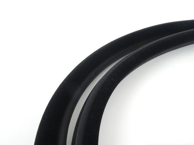 Genuine BMW Front Door Seal Left or Right