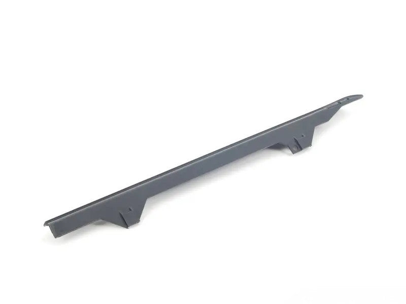 Genuine BMW Sunroof Frame Cover