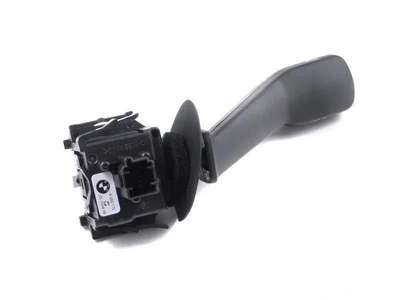 Genuine BMW Indicator Turn Signal Switch