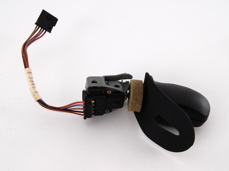 Genuine BMW Steering Column Adjustment Switch