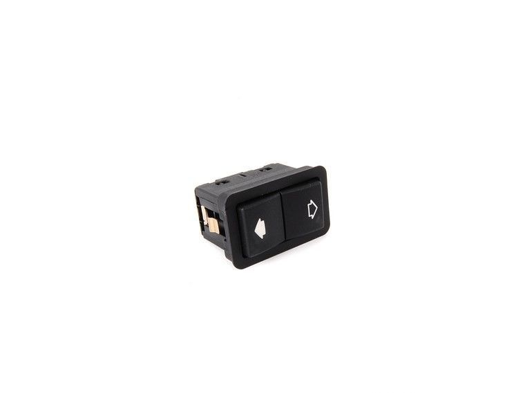 Genuine BMW Electric Power Window Lifter Switch