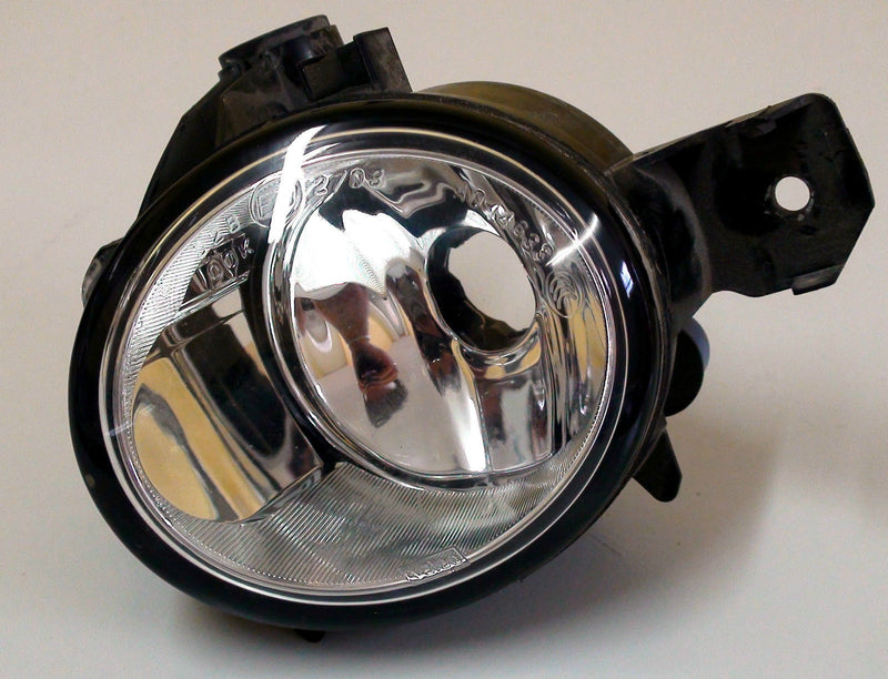 Genuine BMW Front Fog Light Lamp Left