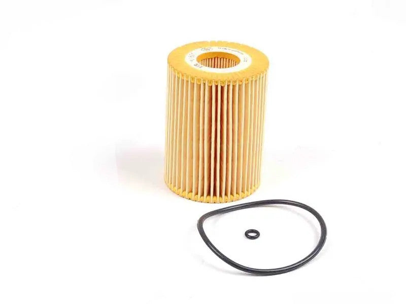 Mercedes-Benz Engine Oil Filter and Seal Kit