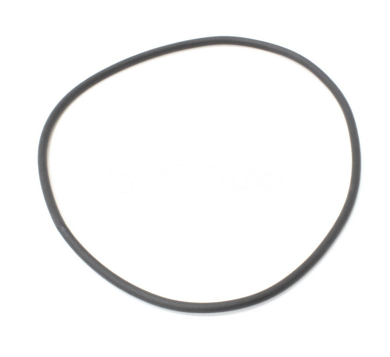 Genuine BMW Air Flap Gasket Ring