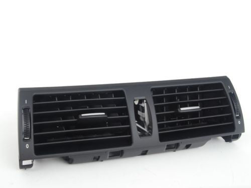 Genuine BMW Fresh Air Vent Centre Front