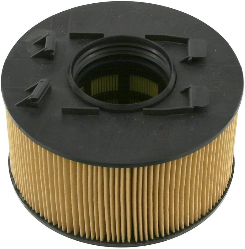 Genuine BMW Engine Air Filter