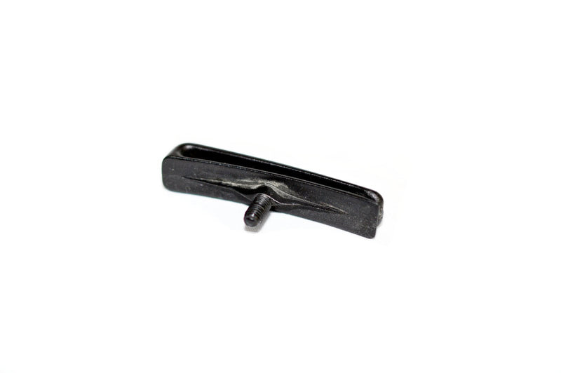 Genuine BMW Seat Belt Buckle Guide 72111815734