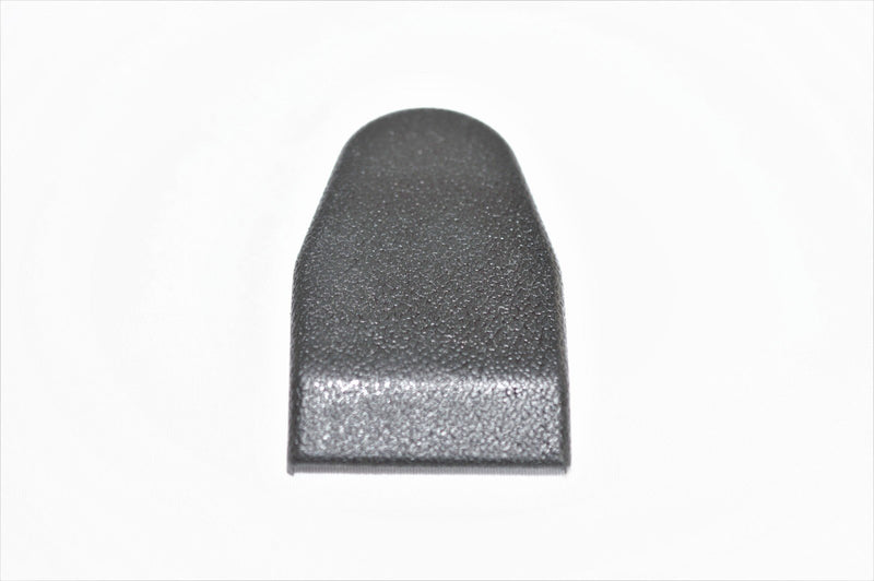 Genuine BMW Seat Belt Covering Cap