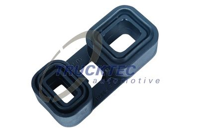 BMW Automatic Transmission Adaptor Oil Seal