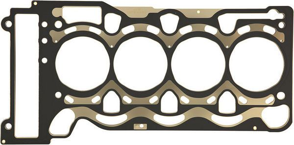 Genuine DPH BMW Engine Cylinder Head Gasket
