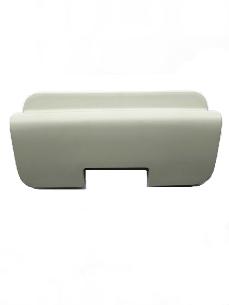 Genuine BMW Towing Bar Hitch Cover
