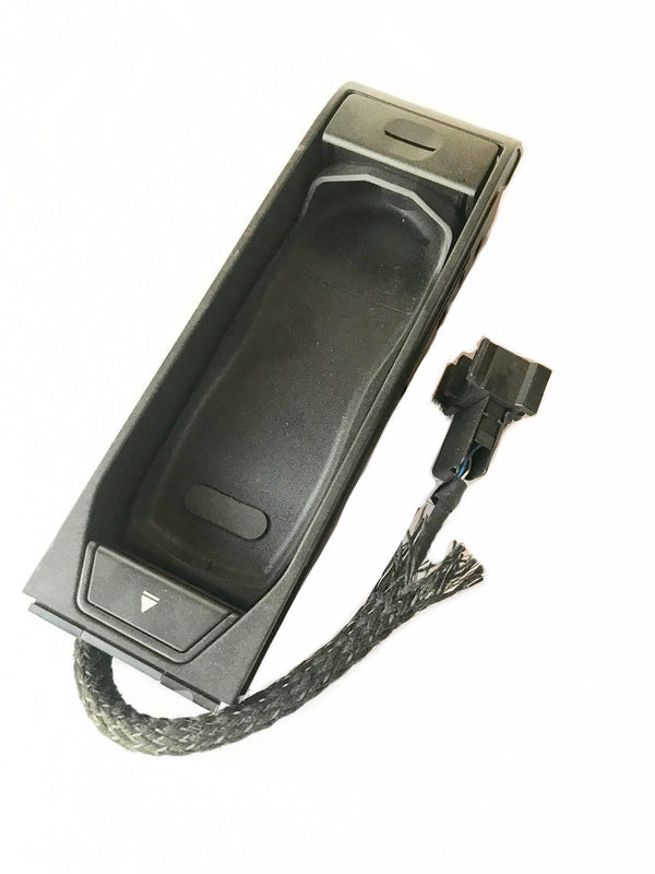 Genuine BMW Car Telephone Eject Box with Charging Facility