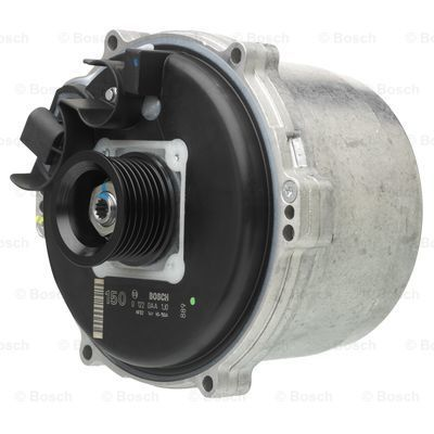 Genuine Bosch BMW Alternator Water Cooled