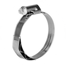 Genuine NORMA Hose Clamp