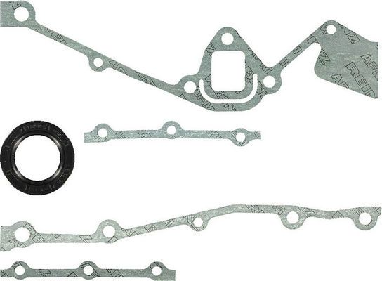 Genuine BMW Timing Case Gasket Set