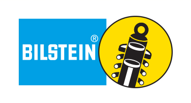 Genuine Bilstein BMW Shock Absorber Front