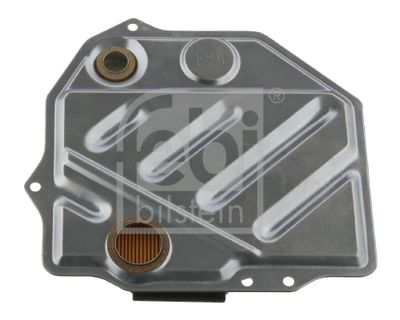 Mercedes-Benz Automatic Transmission Filter