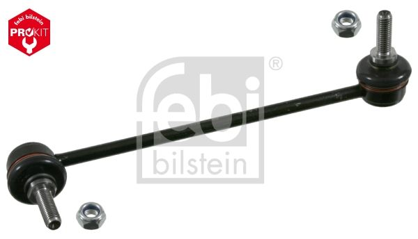 BMW Front Sway Bar Support Link