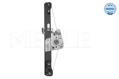 BMW Window Regulator