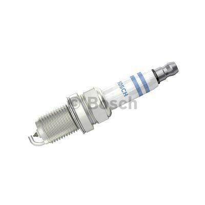 Genuine Bosch Audi Engine Spark Plug