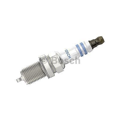 Genuine Bosch Mercedes-Benz Engine Spark Plug