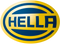 Genuine Hella BMW Engine Oil Levelling Sensor and Seal
