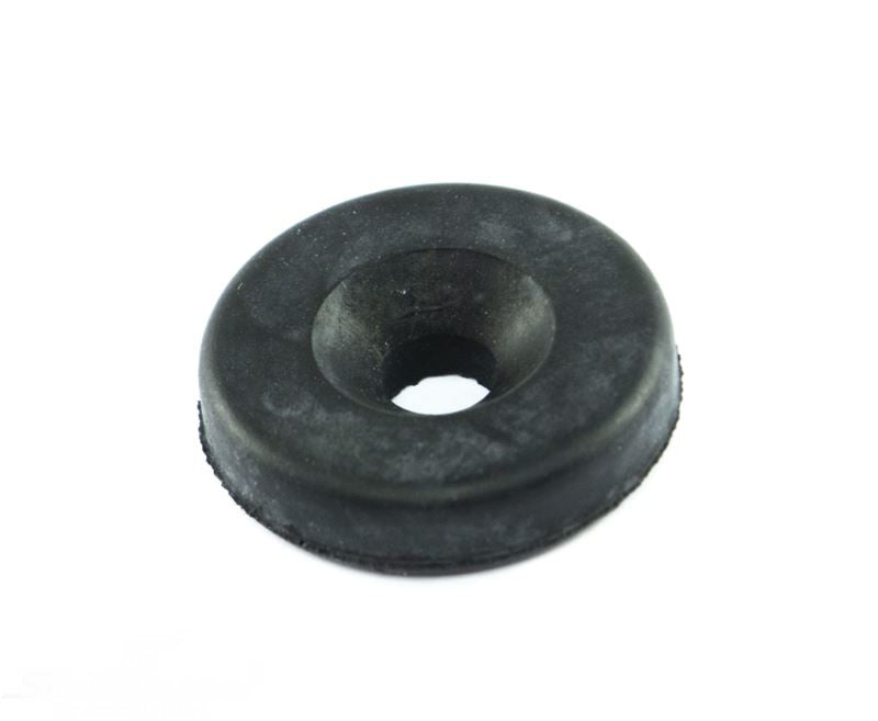 Genuine BMW Shock Absorber Rubber Stop Buffer