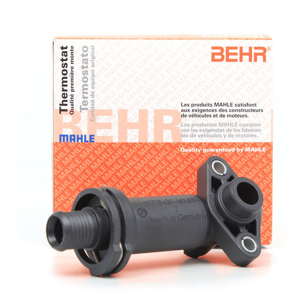 Genuine Behr BMW Thermostat EGR Cooling