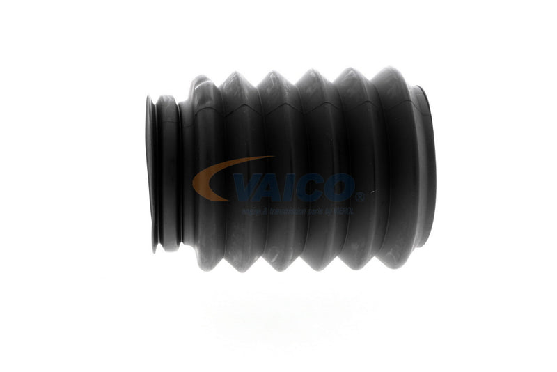 BMW Shock Absorber Protection Dust Cover Boot