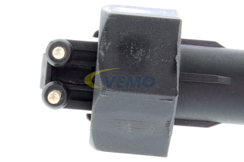 BMW Radiator Coolant Level Sensor Switch