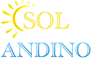 Sol Andino Services Uk Ltd