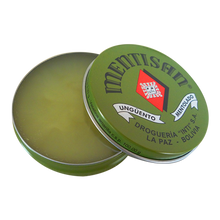 Load image into Gallery viewer, Mentisan Minted Ointment 25g
