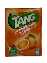 Load image into Gallery viewer, Tang Orange Flavour