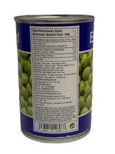 Load image into Gallery viewer, Facundo Green Pigeon Peas - Grandules Verdes